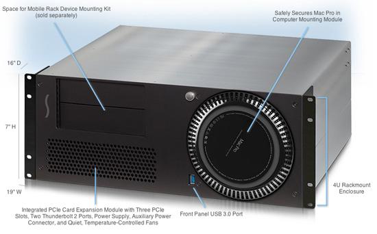 xMac-Pro-Server-1.jpg