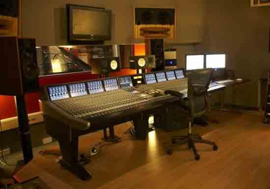 Dean-Street-studios.jpg