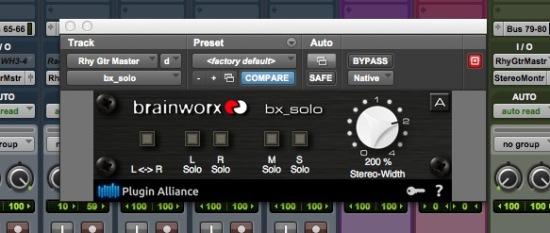 Brainworx BX Solo.jpg