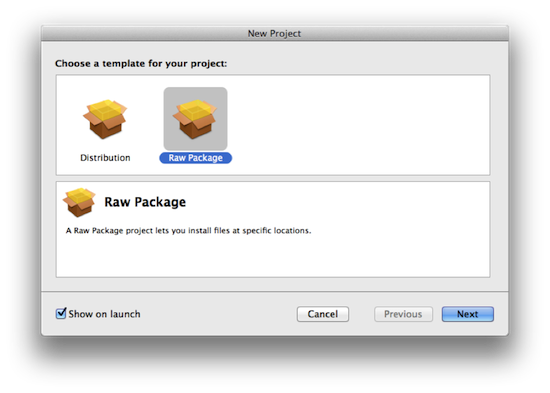 Fig 2 - Packages New Project.png
