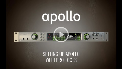 Set Up Apollo With Pro Tools.jpg