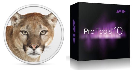 RAM for Mac Pro
