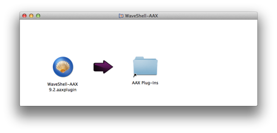 aax plugins crack mac