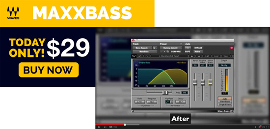 Waves-MaxxBass-1-day-special-offer.jpg