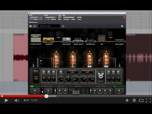 8 Ways To Be Able To Use VST Or AU Plug-ins In Pro Tools | Pro Tools