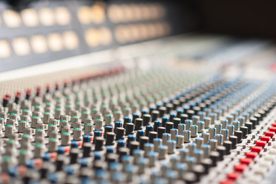 5 Tips For Getting Better Sounding Mixes - No Money Required.jpg