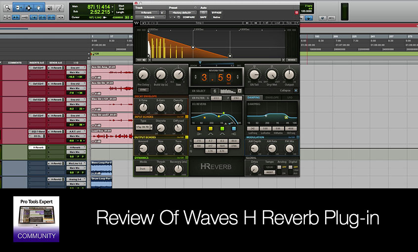 Pro-Tools-Video-Template-Waves---H-Reverb.jpg
