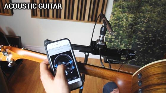Dynamount acoustic guitar.jpg