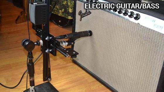 DynaMount Guitar cab.jpg