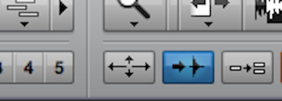 Tab+to+Transients+button.jpg