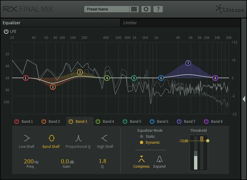 izotope-rx-final-mix-eq.png