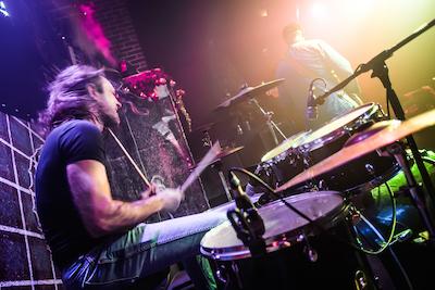 Drummer In Pro Tools.jpg