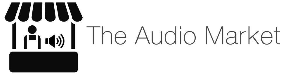 The Audio Market