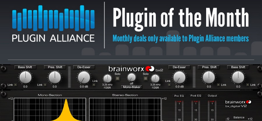 Plugin Alliance bx_digtial offer.jpeg