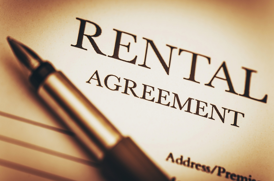 bigstock-Rental-Agreement-95119739.jpg