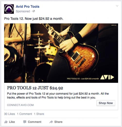 Pro Tools ad - Facebook 1 (after) 200815 6-25pm.jpg