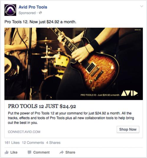Pro Tools ad - Facebook 1 (before) 200815 6-24pm.jpg