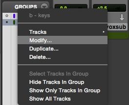 First Steps Mix Groups 3.jpeg