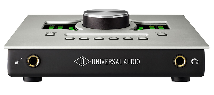 Universal-Audio-Apollo-Twin-USB-1.jpg