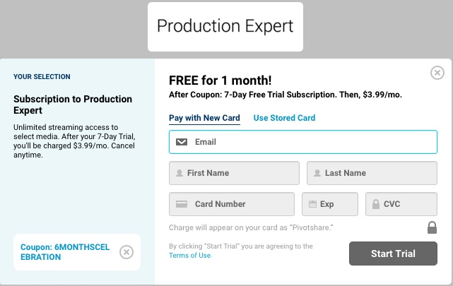 Production Expert SignUp 2.jpeg