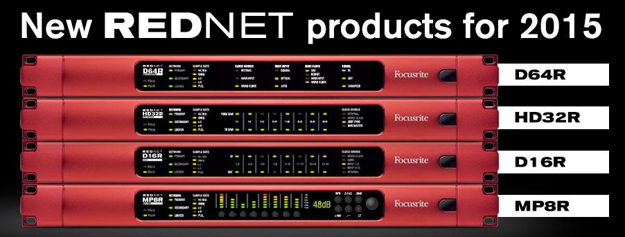 RedNet-Redundant-Banner.jpg
