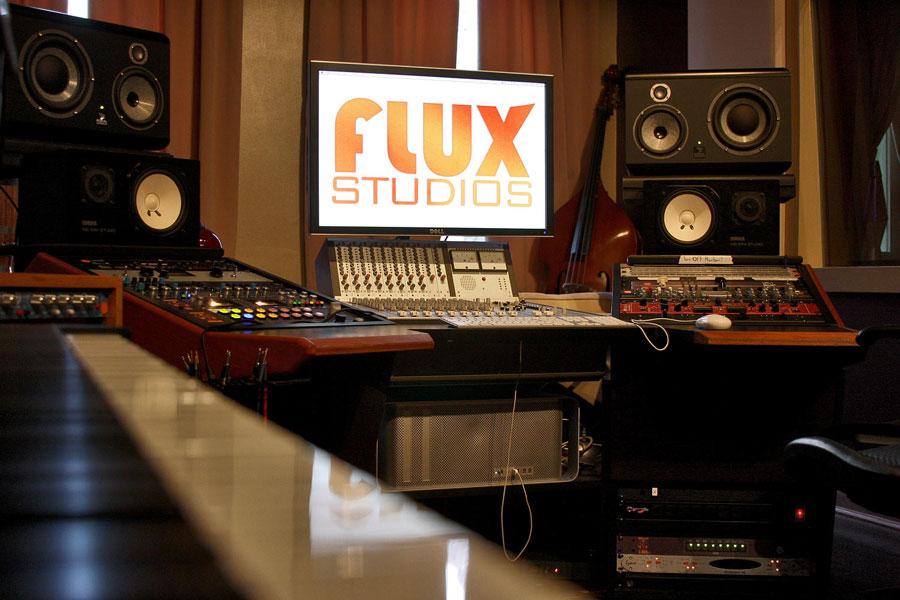 Flux-Studios-1.jpg
