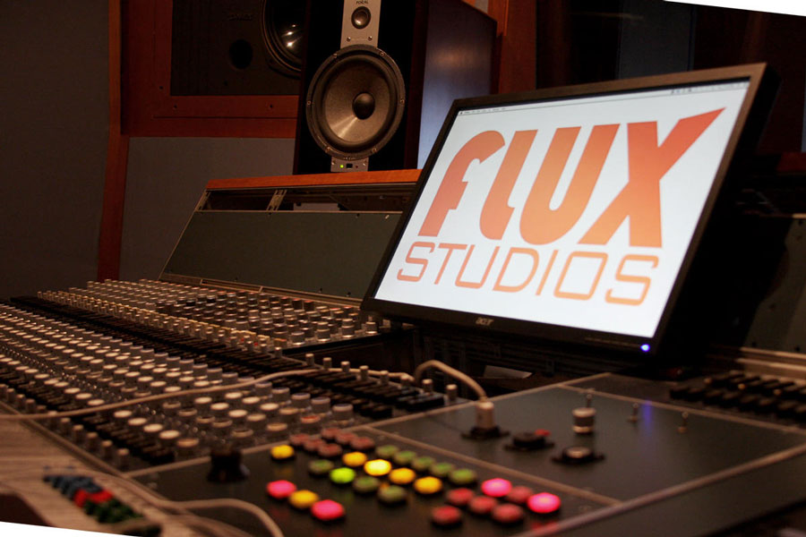Flux-Studios-8.jpg