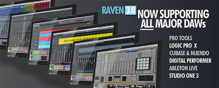 Raven3-Slate-MT-graphics-V2-2.jpg