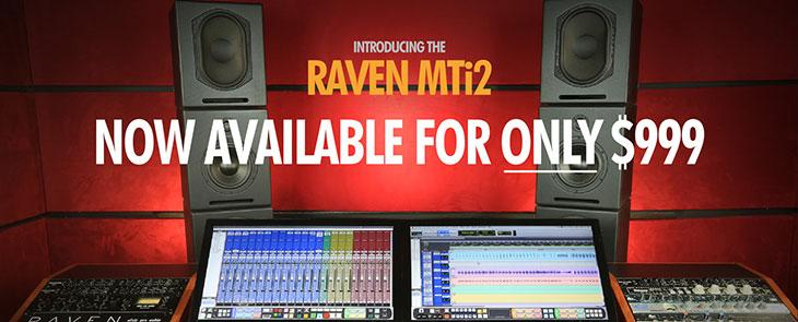 RavenMTi2-999-Red2-Banner.jpg