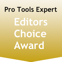 Editors Choice Award copy.png