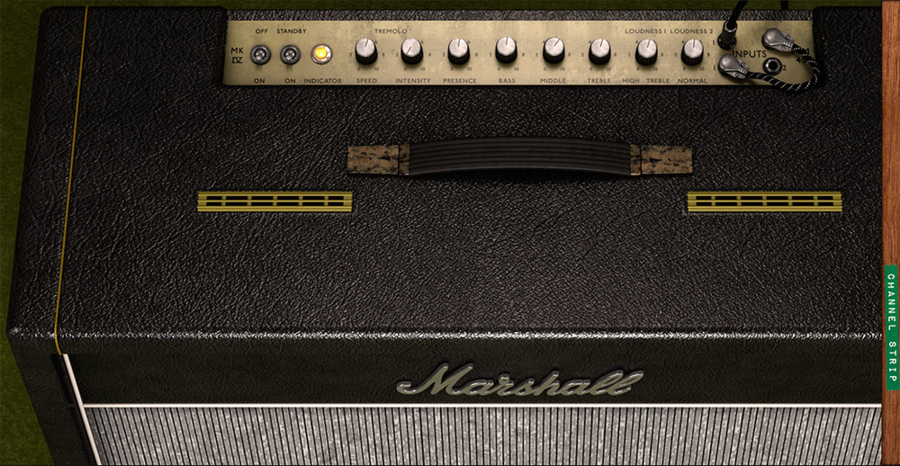 marshall_bluesbreaker_hq.jpg