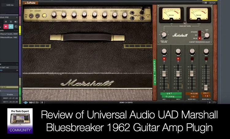Universal audio uad-2 plugins torrent | Universal Audio Releases UAD