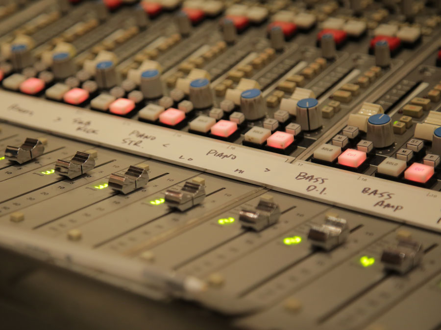 SSL-Faders-at-MSR.jpg