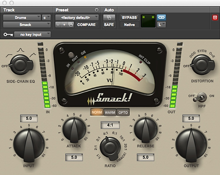free plugins for pro tools 12