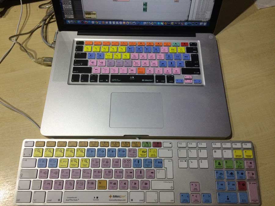 Editors-Keys-MacBook-Pro-Tool-Overlay-4.jpg