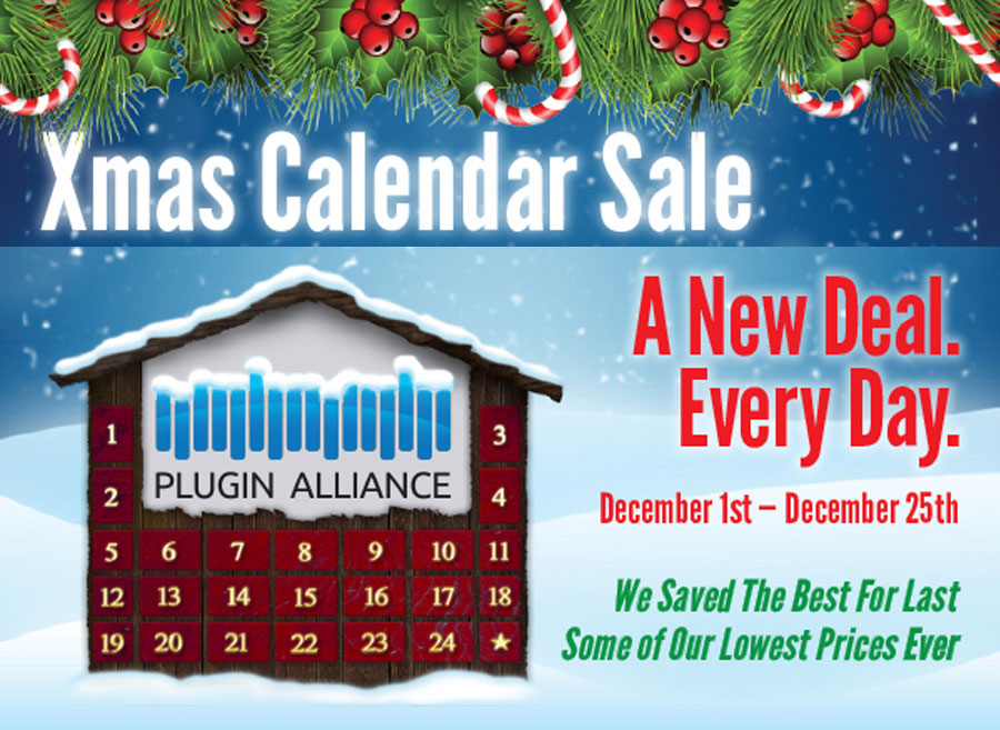 Plugin-Alliance-Advent-calendar.jpg