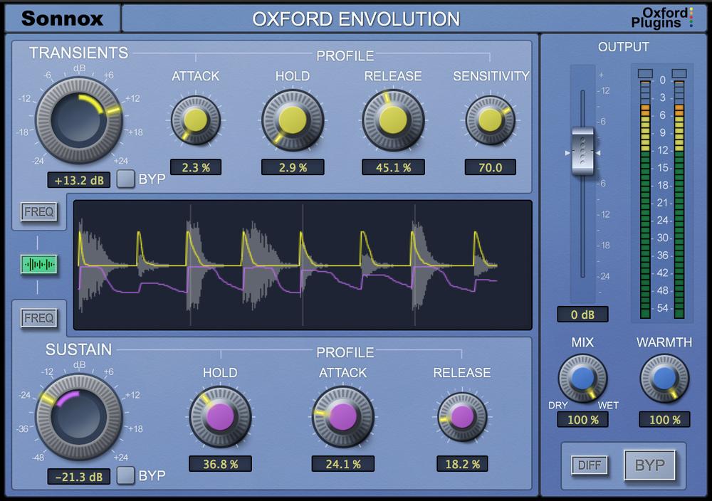 Sonnox-Envolution-(300dpi).jpg