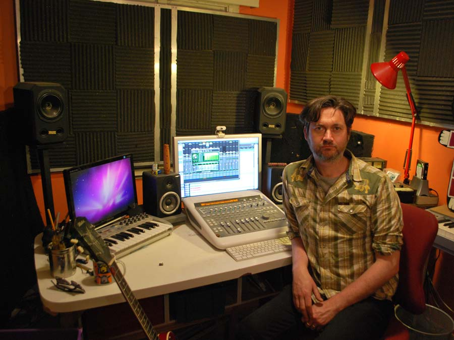 Bernard-Blackburn-studio.jpg