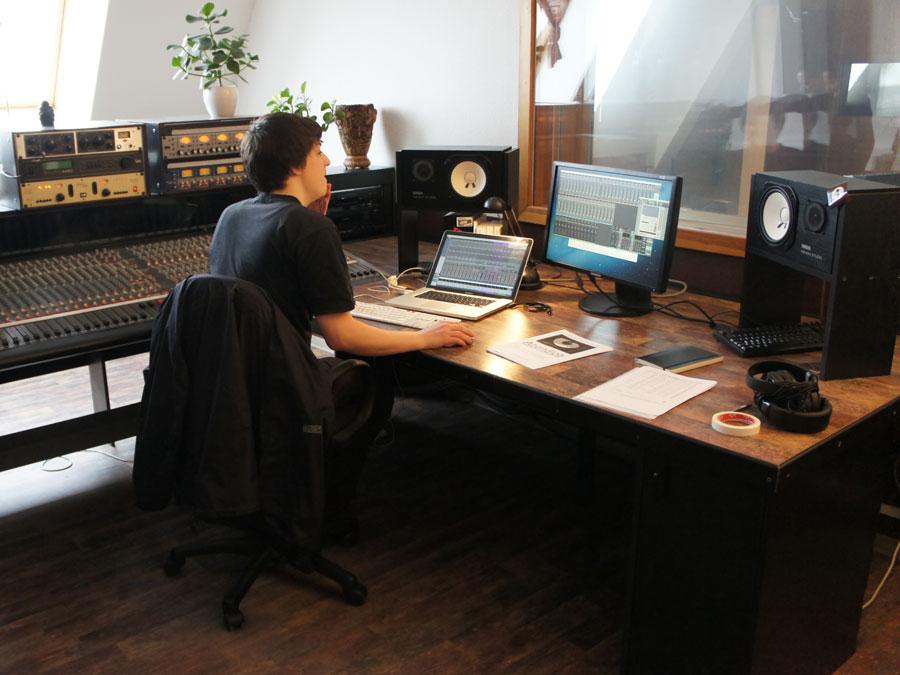 NT-Studio.jpg