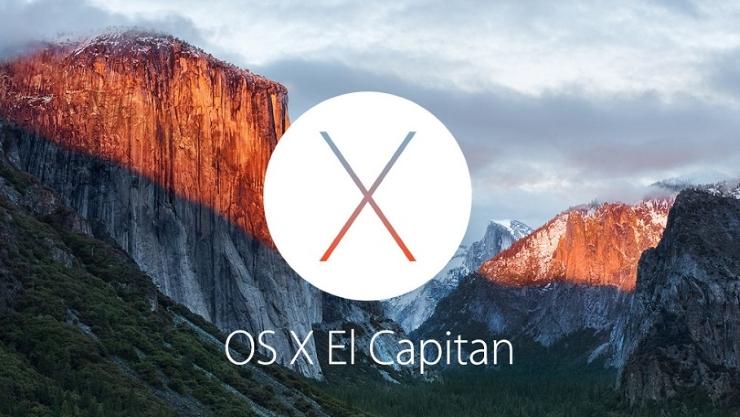 Pro Tools Avid Release El Capitan Drivers For C400 C600 Mbox 3