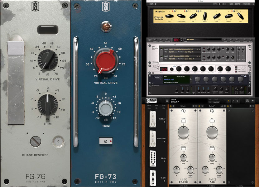 Slate-Digital-NAMM-Announcements.jpg