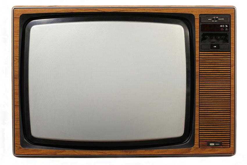 Retro-Television-Set.jpg