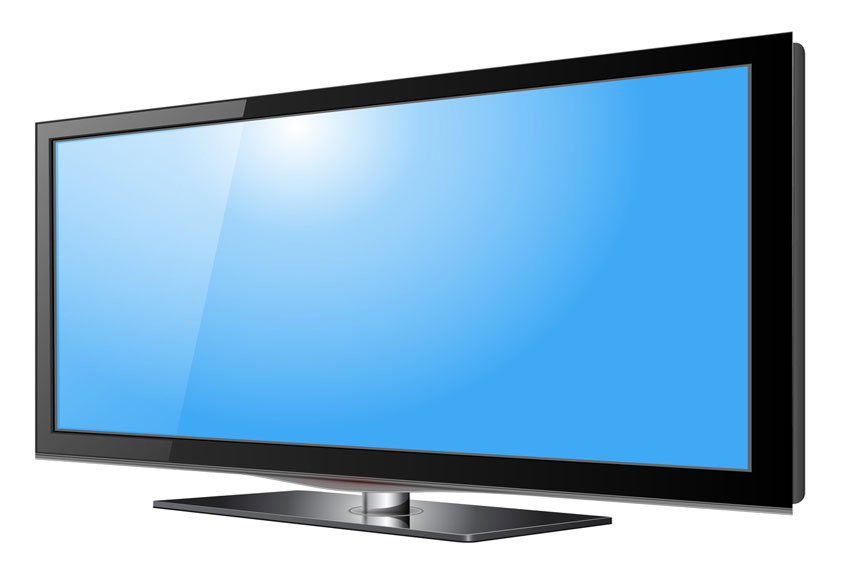 Flat-screen-tv-lcd.jpg