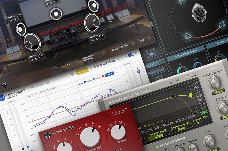 headphone-mixing-plug-ins.jpg