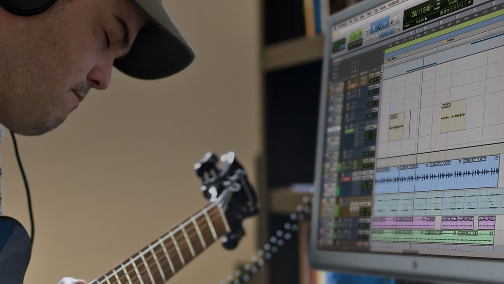 Pro Tools 12 cloud collaboration costs
