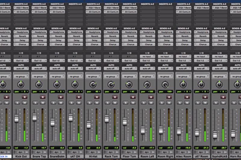 the-loop-loft-pro-tools-session-files-2.jpg