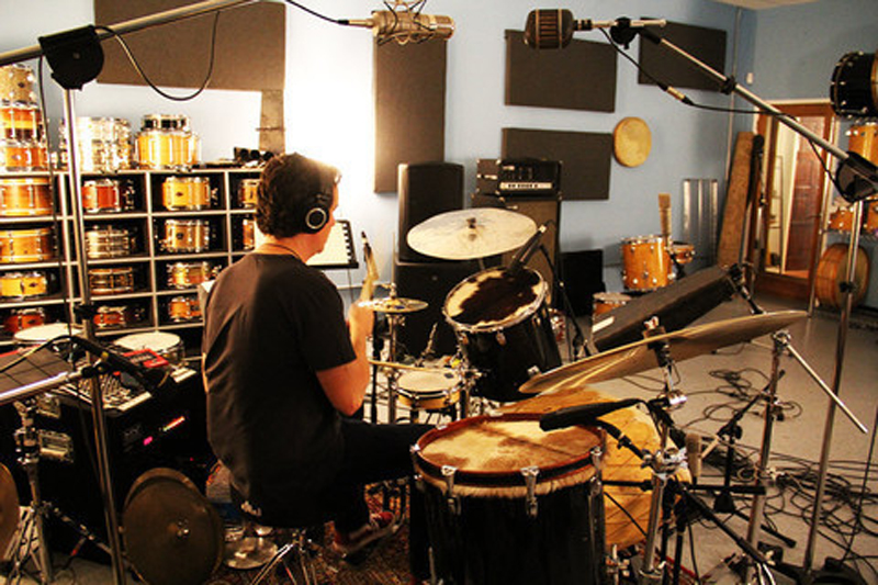 the-loop-loft-pro-tools-session-files-drums.jpg