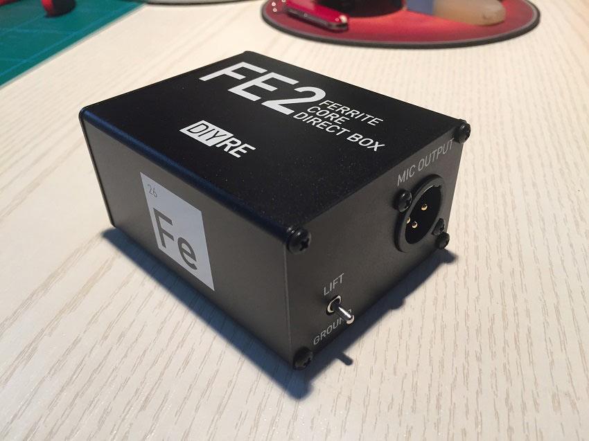 DI-Box-3.jpg
