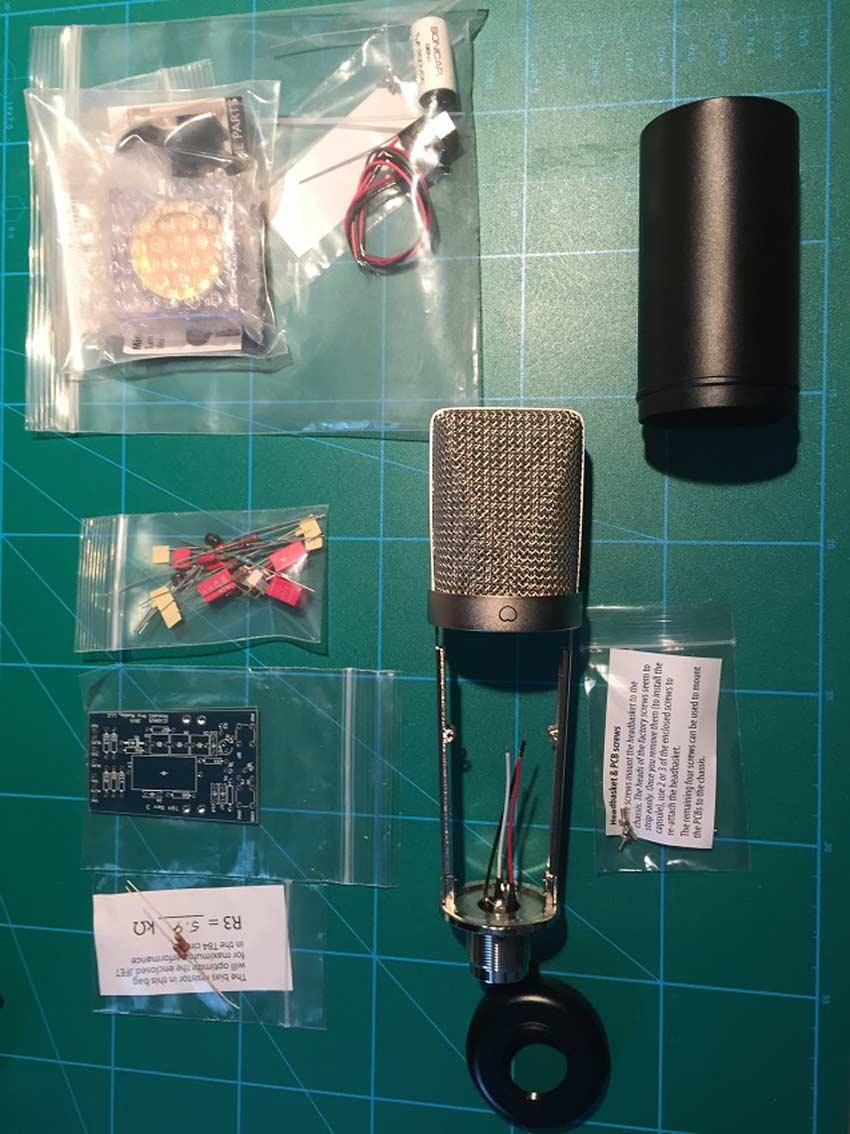 Microphone-Parts-Mic-1.jpg