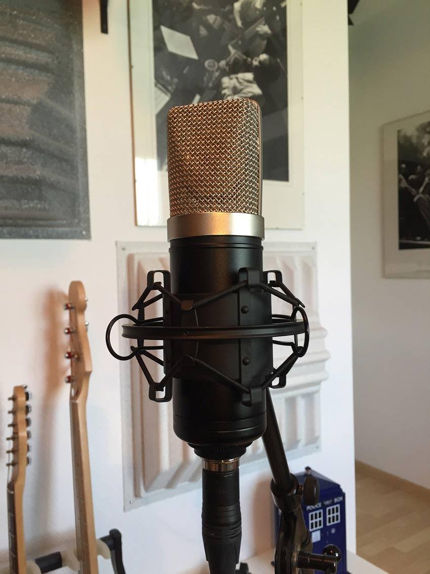 Microphone-Parts-Mic-4.jpg
